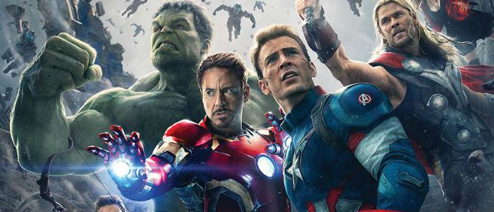 Avengers-Age-of-Ultron-Poster-header