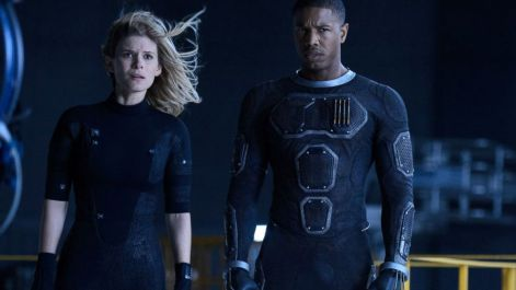 ap_film_fantastic_four_still_jc_150807_16x9_992