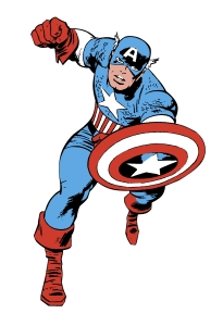 RMK2338GM_Classic_Captain_America_Giant_Wall_Decal_Assembled_Product