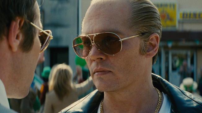 Black+Mass+Movie+Still+2+Johnny+Depp