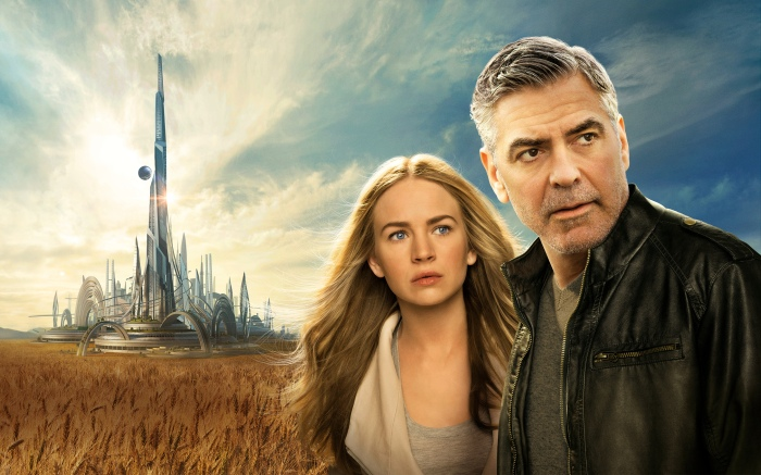 britt_robertson_george_clooney_tomorrowland-wide