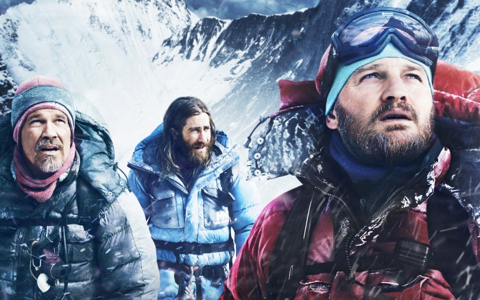 everest-movie-stars-banner