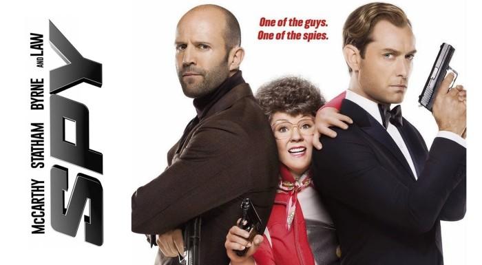 spy-poster-2015