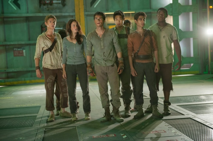 the-maze-runner-scorch-trials