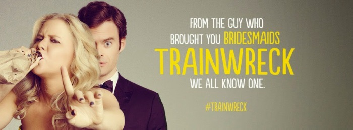Trainwreck_Movie