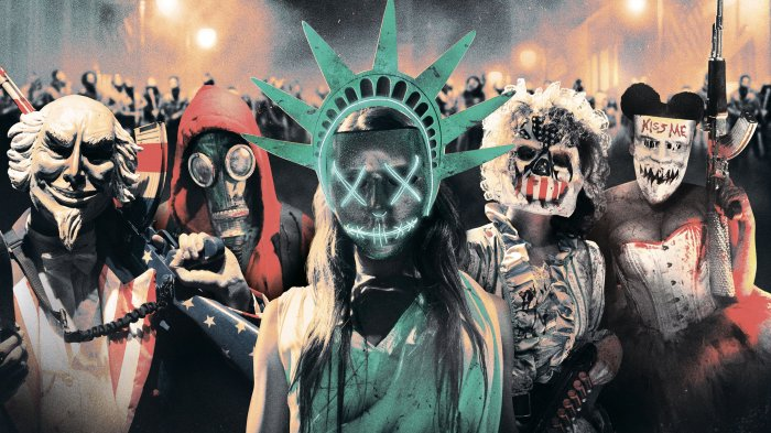 the-purge-election-year-movie-hd