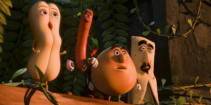 sausage-party-movie-sequel